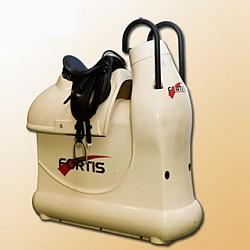 FORTIS-201(전시)