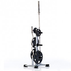 PPF-758 Olympic Weight Tree