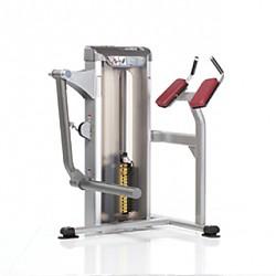 PPS-239 Glute Machine