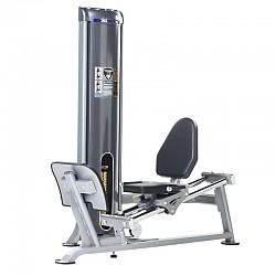 CG-9516 Leg Press