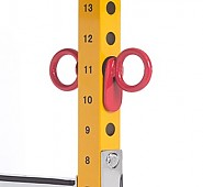 Rope/Strength Rings Attachment