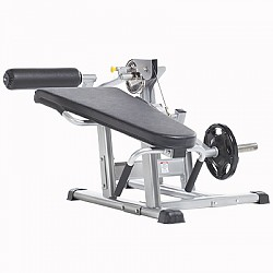 CPL-400 Leg EXT./Prone Leg Curl Bench