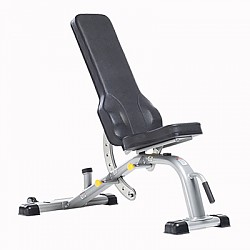 CDM-400 Deluxe Flat/Incline Bench