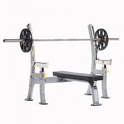 COB-400 Olympic Bench