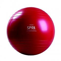 Xercise Ball 65cm