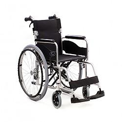 나래 CL3000 보급형 수동 휠체어