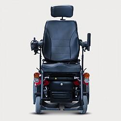 나래 T10 전동 휠체어