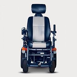 나래 210 전동 휠체어
