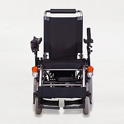 나래 100 전동 휠체어